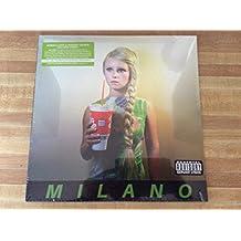 Milano (Club Edition)