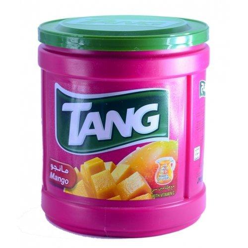 tang-1-mango-drinks-powder-25kg