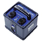 Hensel Power Max L Lithium Mobile Power Supply