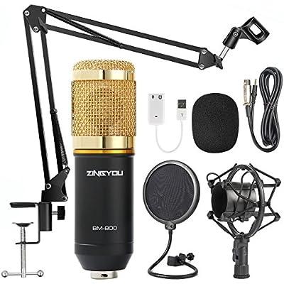 zingyou-condenser-microphone-bundle-1