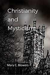 Christianity and Mysticism