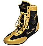 STALLION NEW YORK All Pro Boxing Shoes - Classic