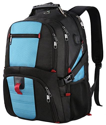 Affordable Backpacks - 6