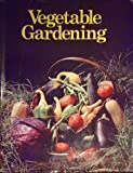 img - for Vegetable Gardening book / textbook / text book