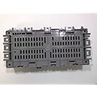 Whirlpool Kenmore Maytag Washer Electronic Control Board C8567 fits PS11749893 by WeShipSameDay