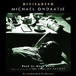 Divisadero | Michael Ondaatje