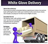 White Glove Delivery for Lift Chair