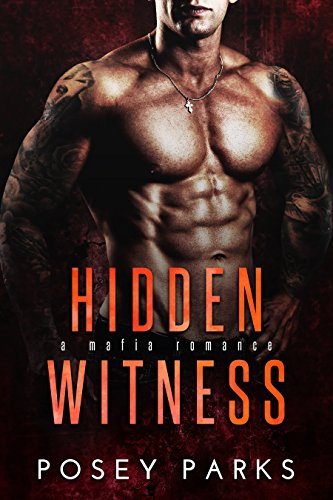 Search : Hidden Witness: A Mafia Romance: Book 1