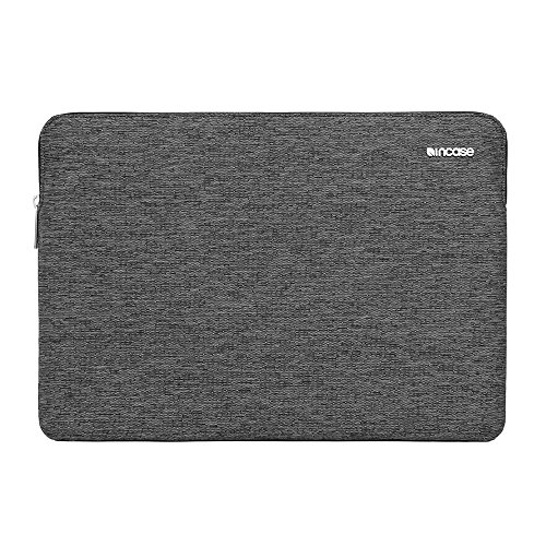 Incase Slim Sleeve for MacBook Pro Retina 15