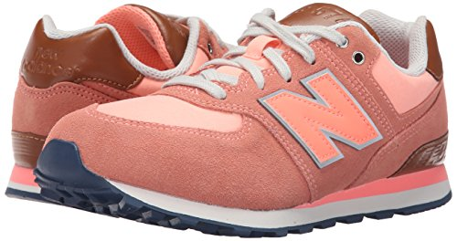 Pink 574