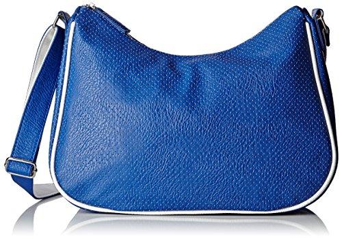 Paquetage Paquetage Paquetage Bleu Perforé Perforé 062 Bleu 062 Bleu 062 Tq5wAS