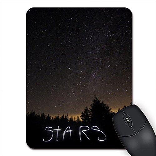 Caso No1alfombrilla de mouse pad, World of Warcraft horda diseño mouse pad 17.8x 22.9cm
