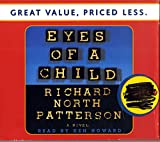 img - for Eyes of a Child book / textbook / text book
