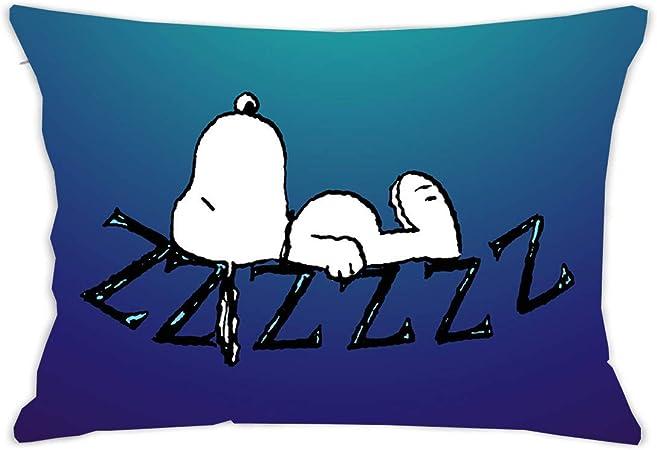 Almohada de malla 3D de 30x20 cm con 2 Ventosas Antideslizantes almohada de Ba/ño para la Cabeza Almohada de Ba/ñera para Relajar la Espalda para Piscina Ba/ñera de Hidromasaje Mousyee Almohada de Ba/ño
