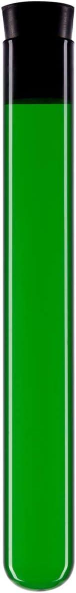 Corsair Hydro X Series XL5 Performance Coolant, 1 Liter, Green