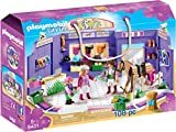 Playmobil 9401 Toy, Multicolor