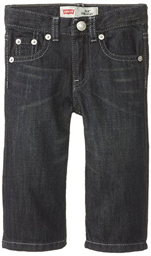 Levi's Baby Boys 514 Straight Fit Jean