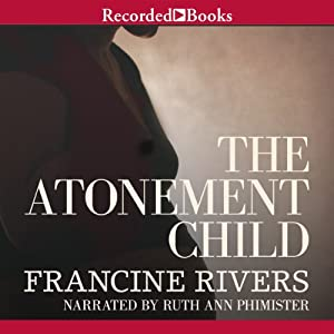 The Atonement Child Audiobook