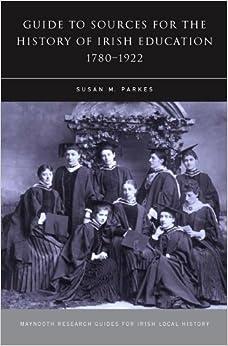 Como Descargar Libros Sources For The History Of Irish Education, 1780-1922 Novedades PDF Gratis