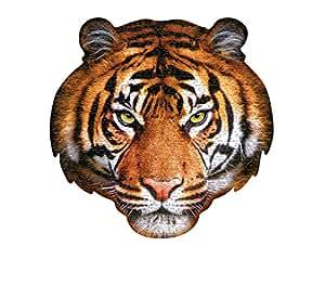 Madd Capp Puzzle - I AM Tiger