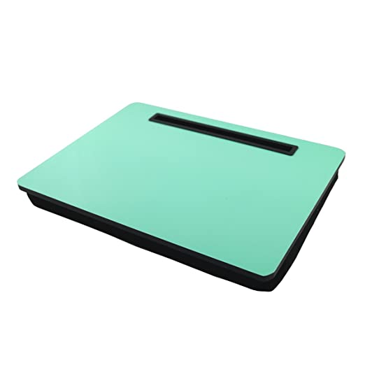 PrimoLiving Bandeja con cojín y Tablet Soporte p de 061 ...