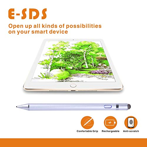 Buy stylus for capacitive touch screen