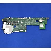 HP Officejet Pro 8710 Formatter Board Genuine (New Pull)