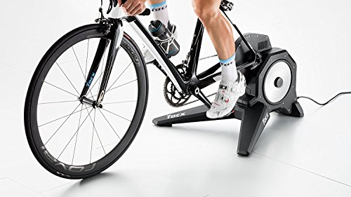 Tacx-T2900-Flux-Smart-Trainer-With-USB-ANT-Antenna