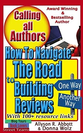 How to Navigate the Road to Building Reviews