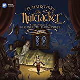 Tchaikovsky: The Nutcrack