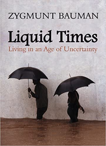 Liquid times living in an age of uncertainty kindle edition by liquid times living in an age of uncertainty kindle edition by zygmunt bauman politics social sciences kindle ebooks amazon fandeluxe Choice Image
