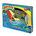 Wham-O Slip N Slide Wave Rider Double With 2 Slide Boogies from Wham-O