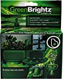 Brightz EverydayBrightz Creative Do It Yourself LED Fairy Light Accessory, Green