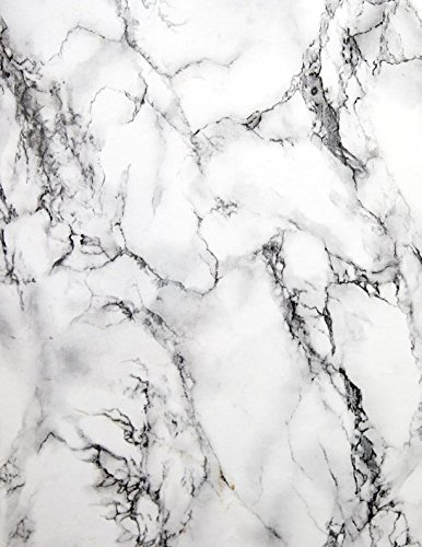 Top 10 notebook marble for 2019