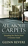 All about Carpets, Glenn Revere, 0988888238