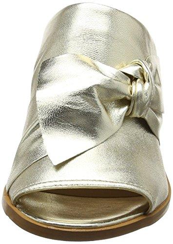 Gold Pumps Carvela Gold Damen Kotton NP wg4q8BS