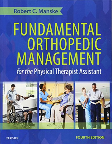 Fundamental Orthopedic Mgmt.F/Phys...