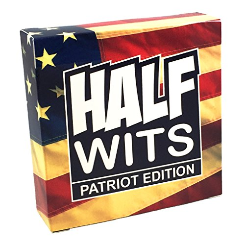 half-wits-patriot-a-fast-adult-party-game