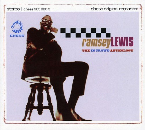 Ramsey Lewis - Back in the U S S R  Lyrics | Songtexte-Lyrics de