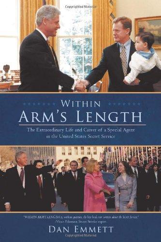 Length Arms - 9