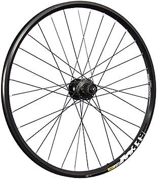 Taylor-Wheels 26 Pulgadas Rueda Trasera Bici XM119 Disc Deore FH ...