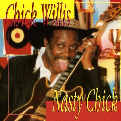 Nasty Chick