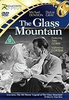 Tito Gobbi - The Glass Mountain