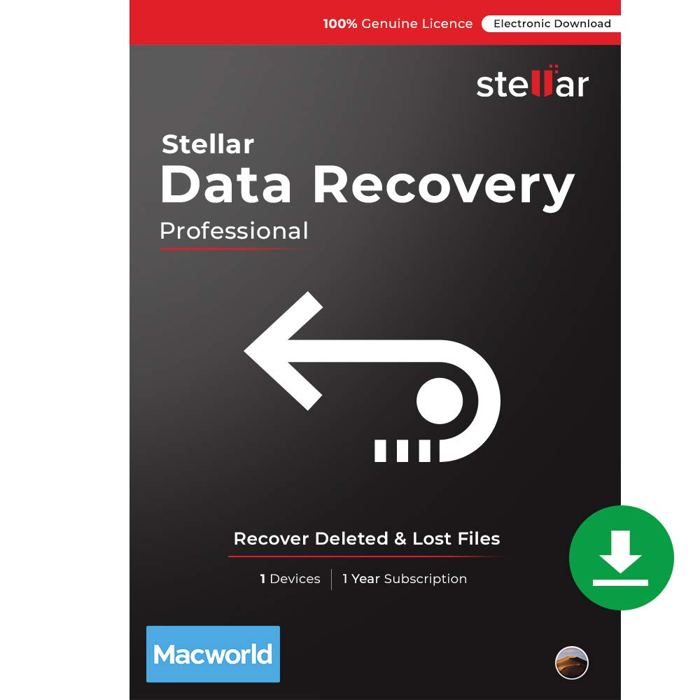 wondershare data recovery mac licensed email and registration code free