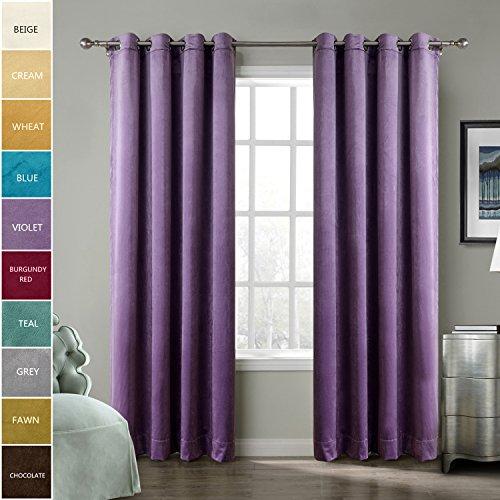 64 panel curtain - 7