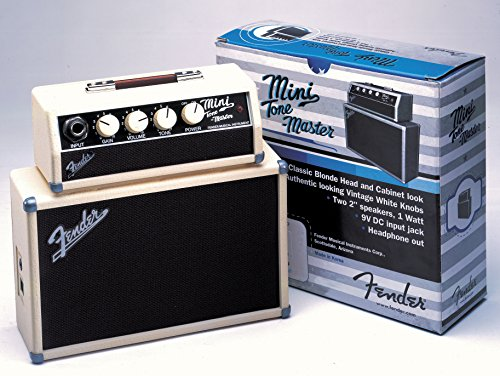 The 8 best vintage amplifier under 500