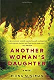 Another Woman's Daughter (U.S edition)