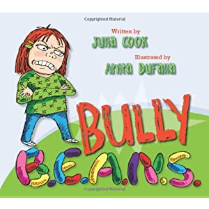 Bully B.E.A.N.S. Paperback – April 1, 2009
