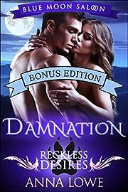 Damnation - Bonus Edition