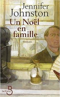 Un Noël en Famille par Johnston